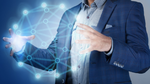 IoT, Service Provider und die Netzwerke der nächsten Generation