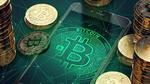 Avnet akzeptiert Kryptowährungen