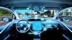 Vitalparameter-Erkennung während der Autofahrt
