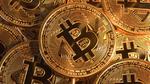 Fidelity startet neuen Service für Kryptowährungen