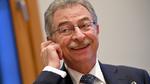 Wirtschaftsverbände: Hilfe der EU muss »bekanntes Maß sprengen«