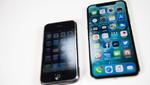 Samsung zahlt 539 Mio. Dollar an Apple