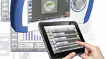 Mobile Prüfgeräte für smarte Techniken