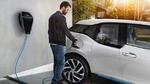 Kaufprämie für Elektroautos insgesamt wenig gefragt