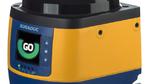 Sichere Überwachung per Laserscanner