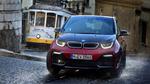 BMW stellt neues Traktionssystem im i3 vor