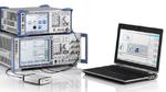 Erste Testplattform für Kfz-Notrufsystem eCall zertifiziert