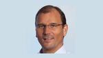 Horst Mattusch  ist neuer Director Sales für Zentraleuropa