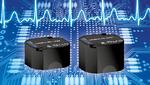 Hochzuverlässige 18- und 30-W-Netzteile von Recom