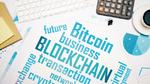 »2018 wird zum Blockchain-Jahr«