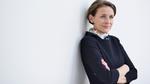 Martina Koederitz gibt Leitung ab