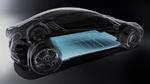 Patentierte Festkörperbatterie soll Durchbruch bringen