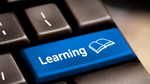 Lernen 4.0 -neuer Kurs von HPI