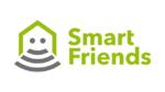 Gemeinsames Smart-Home-Angebot von Marktführern