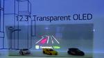 OLED-Displays nehmen neuen Anlauf