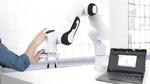Die intelligenten und lernfähigen Werkzeuge der Zukunft