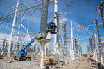 Omexom - der Spezialdienstleister für Energieversorgung und -verteilung