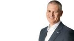 Kai Hillebrandt übernimmt das Management DACH+NL