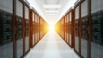 Datacenter Infrastructure – mitten drin statt nur dabei