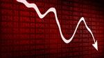 Bitcoin bricht um 15 Prozent ein