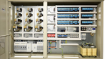 Preiswerter Netzregler schützt Verteilnetze