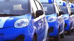 Baidu setzt auf Bildsensoren von On Semiconductor