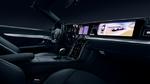 Samsung präsentiert offene Plattform für vernetzte Mobilität