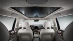 Entertainment und Komfort im Fahrzeuginnenraum von Harman