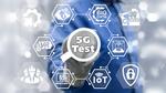 5G-Testfeld für TV-Übertragungen