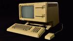 Legendäre Computerneuheit und gigantischer Flop