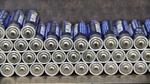 Varta-Haushaltsbatterien kommen künftig von Energizer