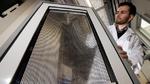 Schaltbare Flüssigkeiten verbessern Gebäudeenergieeffizienz