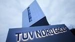 TÜV Nord übernimmt M. Dudde Hochfrequenztechnik