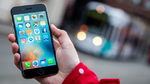 56 Millionen Smartphone-Nutzer in Deutschland