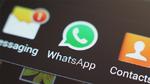 Schöne neue Messaging-Welt