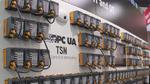 OPC UA mit TSN auch in der Feldebene einsetzen