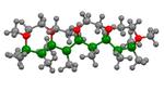 Forscher wollen leitfähige Bor-Polymere herstellen