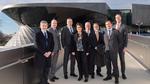 BMW schafft Transparenz in der Kupfer-Lieferkette