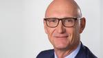 Telekom in guter Ausgangslage für geplanten US-Deal