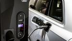 Audi will den Ökostrom intelligent managen