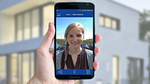 Neue App macht Türstationen smarter