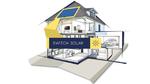 Solarunternehmen MEP Werke schließt Wandel ab