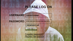 Die Zukunft des Phishing