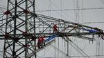 Viel zu wenig neue Stromleitungen