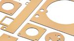 Phase-Change-Wärmeleitmaterialien statt Wärmeleitpasten