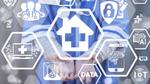 Gesundheitsversorgung per Mausklick