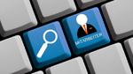 Unternehmen sollen mehr im Ausland rekrutieren