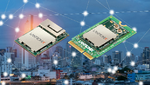 Wireless Embedded IoT Gateway im Mini-Format
