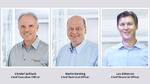Stemmer Imaging AG plant Börsengang
