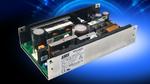 500-W-Medizin-Netzteile XMS500